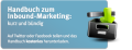 Internetmarketing: eBook zum Inbound-Marketing kostenlos