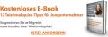 Telefonakquise - Kostenloses E-Book
