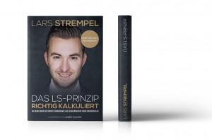 E_Book_Lars Strempel_Richtig_Kalkuliert