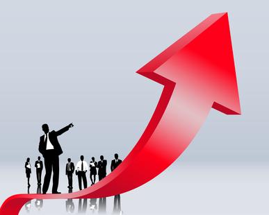 [2] Potentialberatung für KMU in NRW – Klarer Nutzen für Unternehmen!