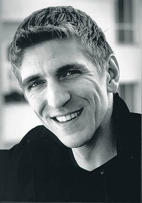 Guido Hammesfahr