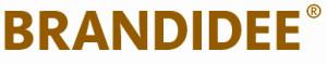 BRANDIDEE_Logo_mit copyright - Kopie