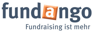 fundango GmbH Köln - Fundraising ist mehr