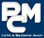Licht & Systeme, Lichttechnische Planung