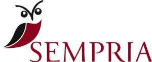 Bedeutungsorientierte Suche von SEMPRIA GmbH