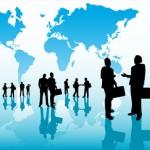 Vertrieb in KMU