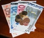Kleinunternehmerregelung: Umsatzsteuerbefreiung