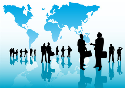 Was ist ein KMU? – Definition kleine und mittlere Unternehmen
