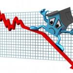 Unternehmensberatung zur Restrukturierung und Zukunftssicherung von KMU im Mittelstand