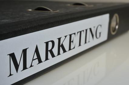Marketingplan und Vertriebsplan