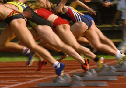 Wettbewerbsvergleich und Wettbewerbsanalyse: lernen vom Wettbewerb