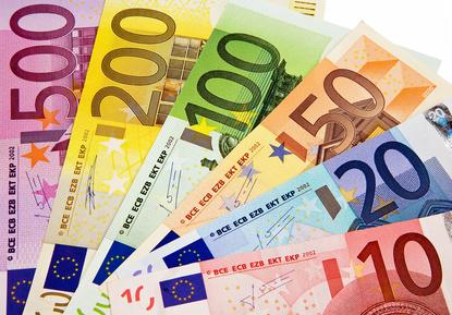 Kostenstellenrechnung mit Kostenschlüssel in KMU-Unternehmen