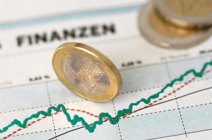 Liquiditätsplan bei der Finanzplanung
