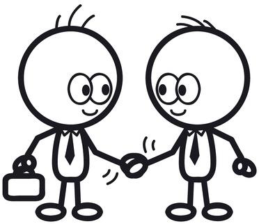 Fünf Tipps für eine gute Kommunikation mit Ihrem Unternehmensberater