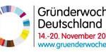 Gruenderwoche Bergheim