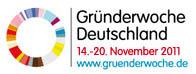 Marketing auf dem Gründertag in Bergheim am 14. Oktober 2011