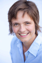 debbie-schwefer-autor
