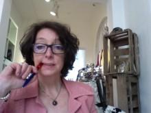 Kerstin Strohn, Friese 75 Köln zur Finanplanung