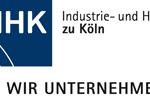 Gründungsberatung der IHK Köln