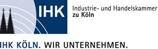 IHK Köln zur Finanzplanung