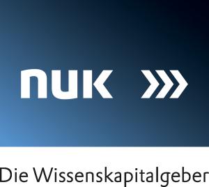 Gründungsberatung bei NUK - Neues Unternehmertum Rheinland in Köln
