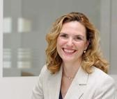 Daniela Schulte - Unternehmensberaterin