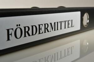 Auch Betriebsmittelkredite gibt es über den ERP-Gründerkredit StartGeld der KfW