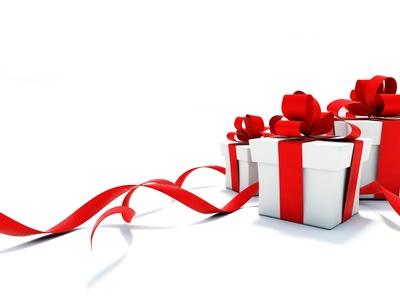 Betriebsausgaben sichern – Geschenke im Geschäftsleben