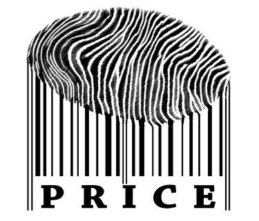 Preisargumentation – Kostenverteidigung oder Nutzenargumentation?