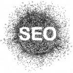SEO Suchmaschinenoptimierung mit Keywords