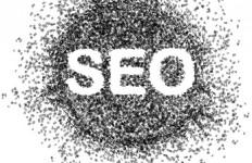 """SEO-Seminar in Köln: """"Erfolgreiche Kundengewinnung durch Suchmaschinenoptimierung"""""""