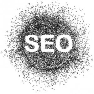 SEO Suchmaschinenoptimierung mit Keywords zum Inbound Marketing