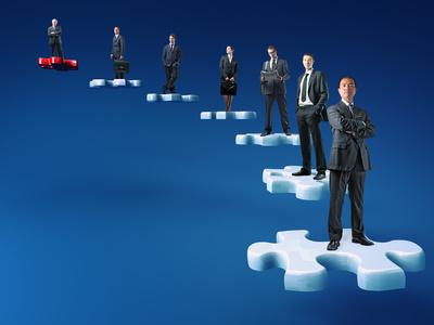 Unternehmensberatung und Krisenberatung Runder Tisch