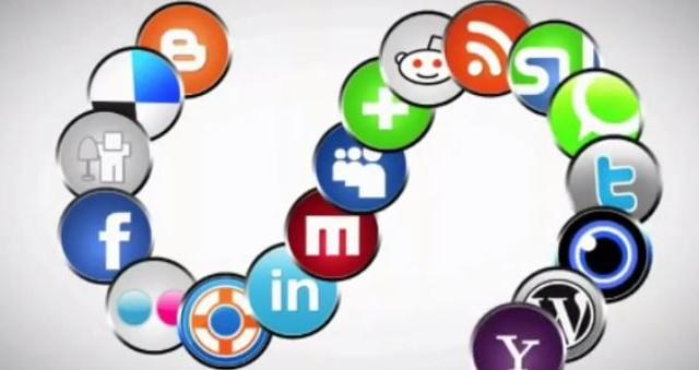 Ist Social Media im Marketing für KMU geeignet?