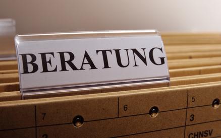 Der NRW.Kreativkredit – Unternehmensfinanzierung für NRW