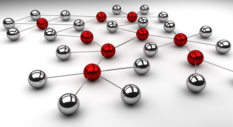 Netzwerken ist in! Zauberformel oder fauler Zauber?