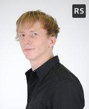 Webseiten RS Raphael Steinmann
