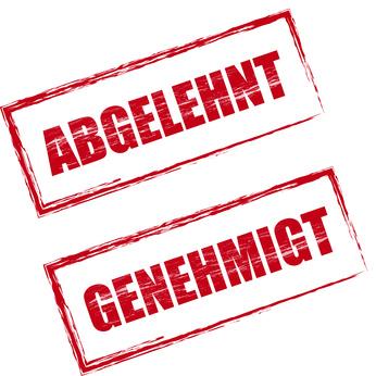 Gründungszuschuss Deutschland – neue Regeln ab 2012