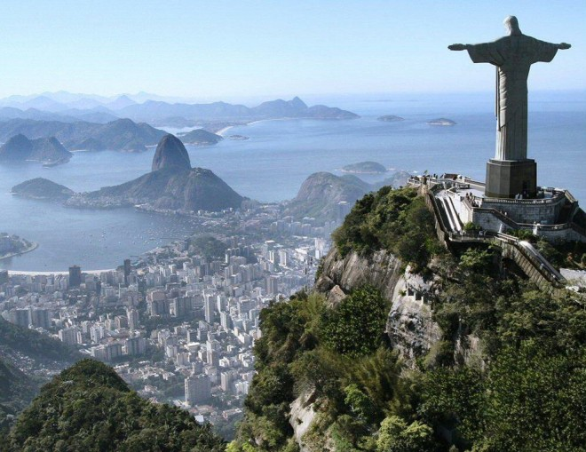 Erfolgsfaktor einer Weltreligion – Jesus und die Konsequenz