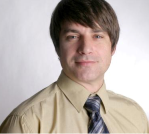 Markus Haake, ABECE-Kommunikation