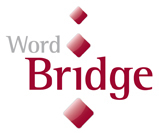 WordBridge
