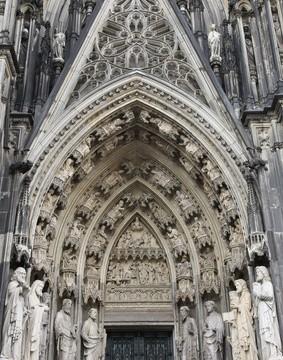 Jesus und die Konsequenz – Erfolgsfaktor einer Weltreligion