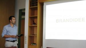 Marketing und Vertrieb mit BRANDIDEE, der Kreativagentur aus Gummersbach
