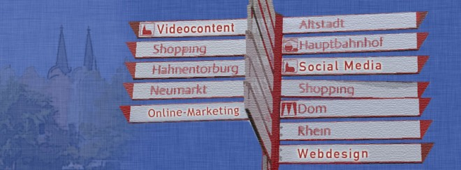 Ali Mokhtari Videocontent und online Marketing
