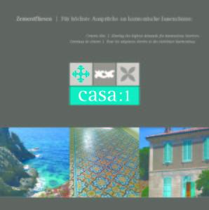 Katalog_2012_von casa:1 Zementliesen