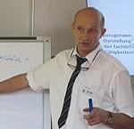 Netzwerken mit pvm Kalblitz Karriereberatung