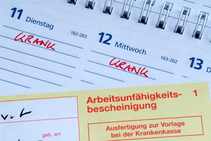 Kalt erwischt! Umsatzsteuer-Nachschau – So verhalten Sie sich richtig