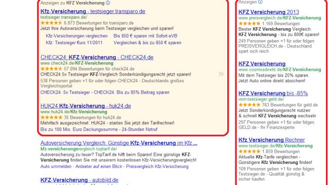 Mit Offpage-Optimierung der Webseite zum Inbound-Marketing