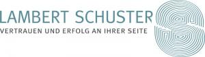 Unternehmensberater Lambert Schuster - S&P Unternehmensberatung