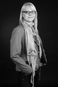 Stefanie Groth zu Inkassounternehmen